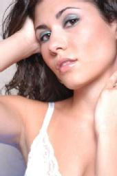Dana Dicillo - Blue