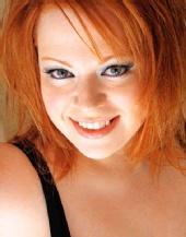 Samantha Green
