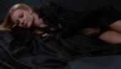 Tasha Starr - Sexxxxy