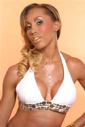 Akera Love Lee - Beauty of the Century