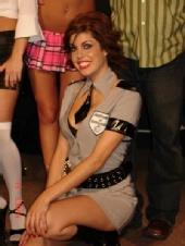 Marlena - Halloween