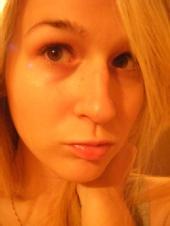 Jennifer Lynn - Blonde Ambition