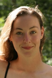 Beth Sutherland