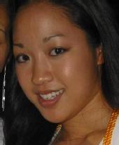 Tammy Wang
