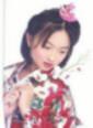 Diana Tan - Kimono Shot