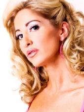 Deanna Kay