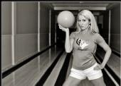 Deanna Kay - Bowling