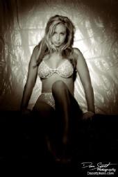 Brittany Tanner - Spotlight