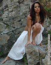 Mercedes Garcia-Bancroft