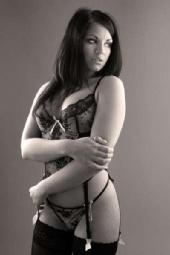 Monica Harris
