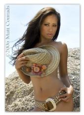 Lorena Amor - Hat Off