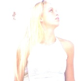 Ashley Ann - angelic
