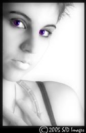 Jessy - Look into my eyes