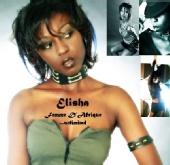 Elisha B.