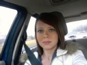 Michelle Vito - Just Me!