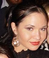 Tanya Marie
