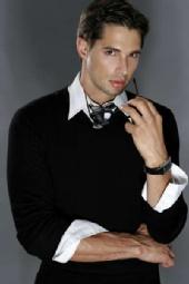 Chris Marino
