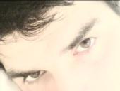 David Latham - Eyes