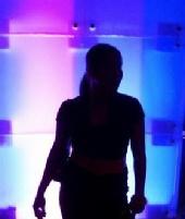 Jenny5 - In da clubb