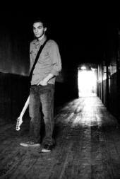 Andrew Leanza - Midtown Shoot