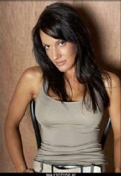 Nicole M - Kookai