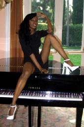 Dallas90210 - piano