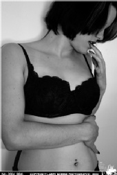 Nadine - Shy