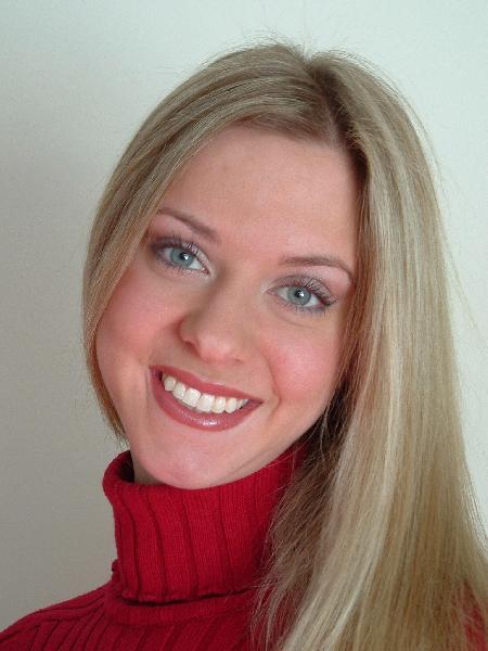 Kelly Lanham