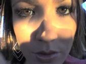 Rachel Britschge
