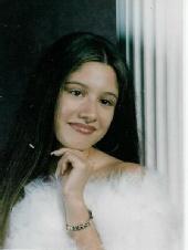 Mayra Rios