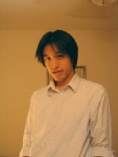 Teo Nguyen