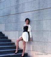 Jelena  Jankovic - Jelena Jankovic Model
