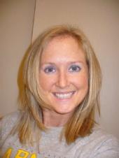 Amanda Bills