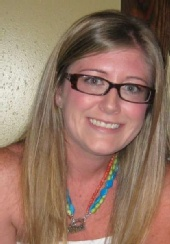 Kelly - Glasses