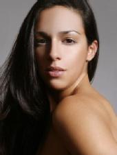 Cecilia Maria Martins