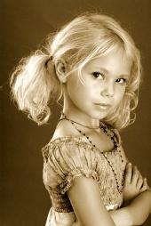 Little Deva