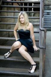 Kristin Noelle