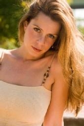 Lisa Joliene
