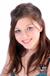 Jocelyn Zeller - Jocelyn