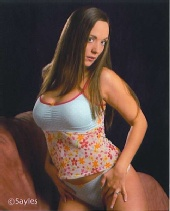 Bridget B
