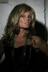 Joelle McGovern