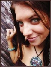 Amanda Podgorski