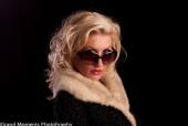 ~Gwendolyn~ - Marilyn Monroe Old Hollywood Shoot