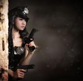 Rivan Lim - To Spy The Bandit