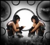Rivan Lim - The Twin Cat