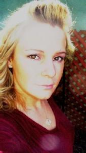 Anka - Anastashia Lovell