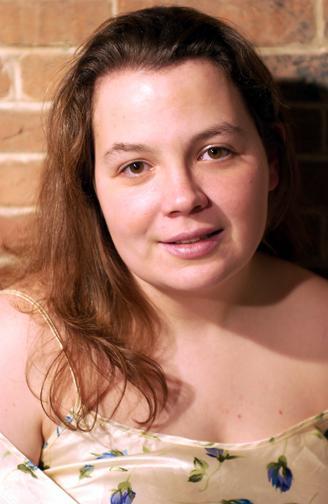 Jaimelee ODonnell