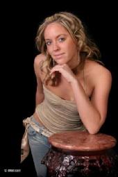 Stephanie Y