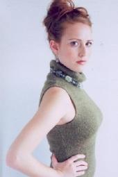 Lindsay Hopper