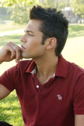 Bret Lugo - Profile